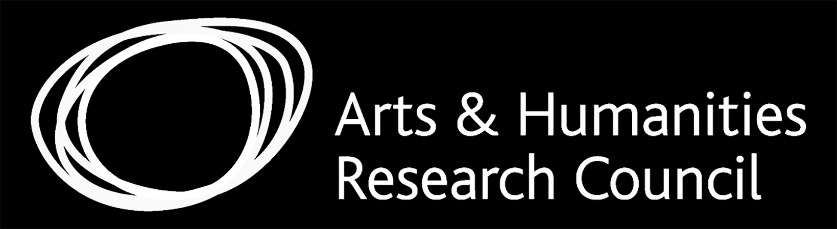 Art & Humanities Research Council
